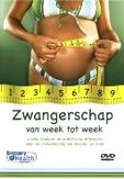 Zwangerschap van week tot...