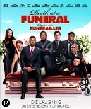 Death at a funeral (2010),...