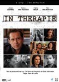 In Therapie - Seizoen 1
