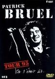 TOUR 95