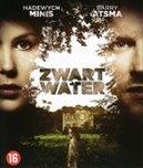 Zwart water, (Blu-Ray)