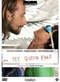 My queen karo, (DVD)