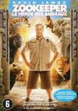 Zookeeper, (DVD)