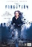 Forgotten, (DVD)