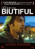 Biutiful, (DVD)