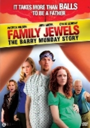Family Jewels: The Barry Munday Story