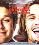 Pineapple express, (Blu-Ray)