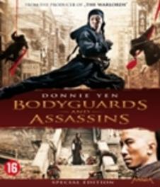 Bodyguards & Assassins (S.E.)