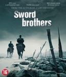 Swordbrothers, (Blu-Ray)