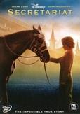 Secretariat, (DVD)