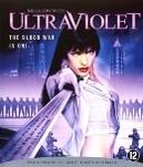 Ultraviolet, (Blu-Ray)