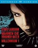 Millennium 1 - Mannen die...