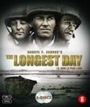 Longest day, (Blu-Ray)