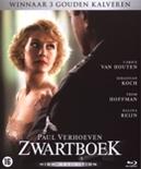 Zwartboek, (Blu-Ray)