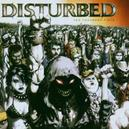 TEN THOUSAND FISTS(TOUR ED)