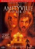 Amityville horror (2005),...