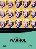WARHOL ANDY, ANN TURNER