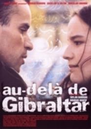 Au-Dela De Gibraltar