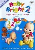 Baby Bright 2, (DVD)
