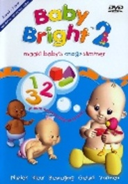 Baby Bright 2 Animation