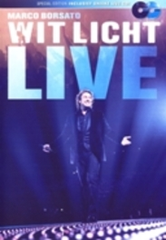 Marco Borsato - Wit Licht Live