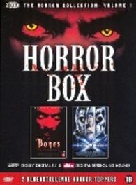 Horrorbox