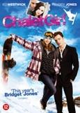 Chalet girl, (DVD)