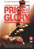 Price of Glory, (DVD)