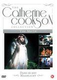 Catherine Cookson...