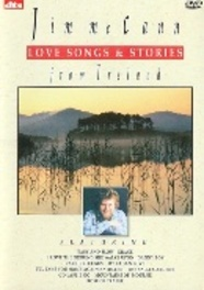 Jim McCann - Love Songs from Ireland
