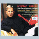 WORKS FOR CHOIR AND ORCHE JOHN ELIOT GARDINER/MONTEVERDI CHOIR/ORCH REVOLUTIONAIR