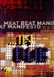 Meat Beat Manifesto - In Dub
