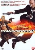 Transporter 2, (DVD)