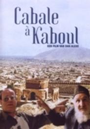 Cabale A Kaboul