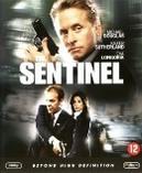 Sentinel, (Blu-Ray)