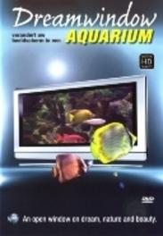 Dreamwindow - Aquarium