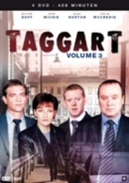 Taggart volume 03