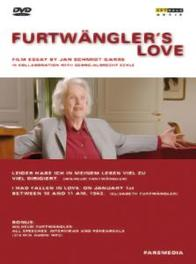 Furtwängler's Love