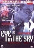 Eye in the sky, (DVD)