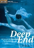 Deep end, (Blu-Ray)