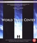 World trade center, (Blu-Ray)