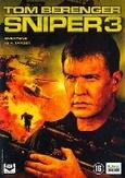 Sniper 3, (DVD)