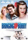Bringing up Bobby, (DVD)