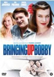 Bringing Up Bobby (Dvd)