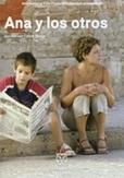 Ana y los otros, (DVD)