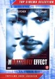 Butterfly effect, (DVD)