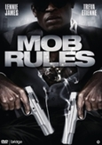 Mob rules, (DVD)