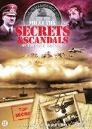 Militery Secrets &..