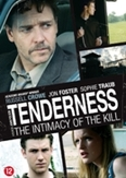 Tenderness, (DVD)