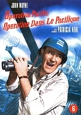 Operation pacific, (DVD)